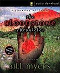 The Bloodstone Chronicles: A Journey of Faith
