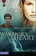 Warriors Heart 02 Homeland Heroes