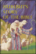Hurlbuts Story Of The Bible For Young &