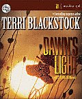 Restoration Novels #4: Dawn's Light