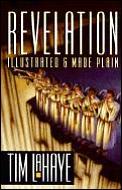 Revelation Illustrated & Made Plain