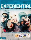 Experimental Youth Ministry Handbook, Volume 2 (07 Edition)