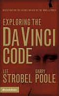 Exploring The Davinci Code