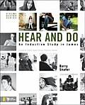 Hear & Do An Inductive Study in James