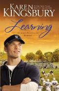 Learning (Bailey Flanigan)