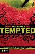 Invert #23: When Young Men Are Tempted: Sexual Purity for Guys in the Real World