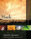 Mark (07 Edition) by Garland