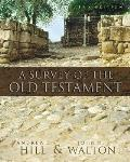 Survey of the Old Testament (3RD 09 Edition)