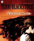 Vicious Cycle (Intervention Novels)