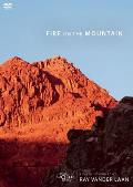 Faith Lessons #09: Fire on the Mountain: 6 Faith Lessons
