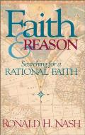 Faith and Reason (88 Edition)