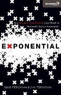 Exponential: How You and Your Friends Can Start a Missional Church Movement (Exponential Network)