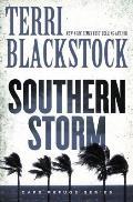 Cape Refuge #02: Southern Storm