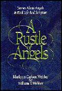 Rustle Of Angels Stories About Angels In