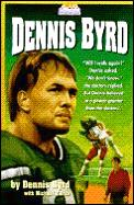 Dennis Byrd