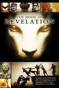 The Book of Revelation Cover