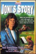 Jonis Story