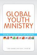 Global Youth Ministry (11 Edition)
