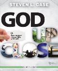 God Up Close Leader's Guide: 12 Full-Contact Encounters with God
