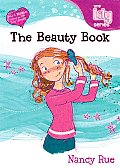 The Beauty Book: It's a God Thing (Young Women of Faith Library)