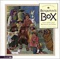 Benjamins Box A Resurrection Story