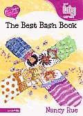 Best Bash Book Its A God Thing