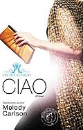 On the Runway #06: Ciao