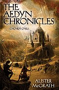Chosen Ones (Aedyn Chronicles)