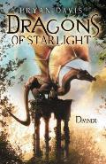 Dragons of Starlight #03: Diviner