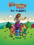Beginner's Bible for Toddlers (Beginner's Bible)