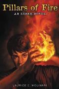 Pillars of Fire (Ether Novel)