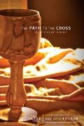 Path to the Cross Pack: Five Faith Lessons