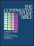 Bible Parallel Comparative Study Bible Parallel Bible