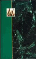 New International Version Men's Devotional Journal, Padded Hardcover Blank Book