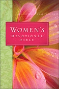 Bible Niv Womens Devotional Bible