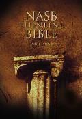 Thinline Large Print Bible