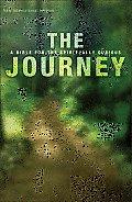 Journey-NIV: Study Bible for Spiritual Seekers
