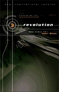 Revolution: The Bible for Teen Guys