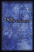 Tniv New Testament