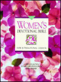 Bible Niv Womens Devotional 2 Psalms