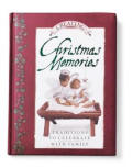 Creating Christmas Memories: Traditions to Celebrate with Family
