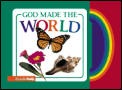 God Made the World