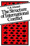 Structure of International Conflict