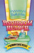Uncle Johns Bathroom Reader