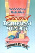 Uncle John's Second Bathroom Reader