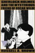 Sherlock Holmes & The Mysterious Frien
