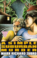 Simple Suburban Murder