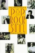 Encyclopedia Of Pop Rock & Soul