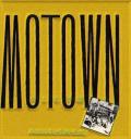 Motown Album