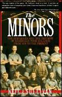 Minors The Struggles & The Triumph